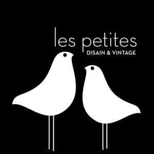 lespetites_logo